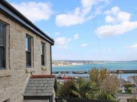 Rose Villa - Cornwall - 959173 - thumbnail photo 30