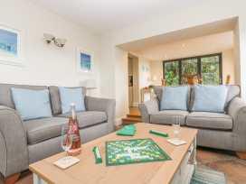 Rose Villa - Cornwall - 959173 - thumbnail photo 6