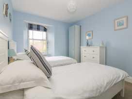 Rose Villa - Cornwall - 959173 - thumbnail photo 24