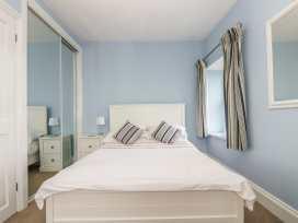 Rose Villa - Cornwall - 959173 - thumbnail photo 17