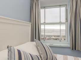 Rose Villa - Cornwall - 959173 - thumbnail photo 19