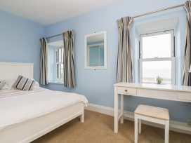 Rose Villa - Cornwall - 959173 - thumbnail photo 21