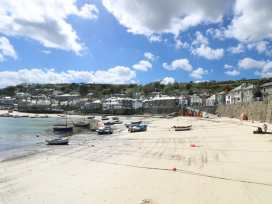 Wootton Gray - Cornwall - 959183 - thumbnail photo 33