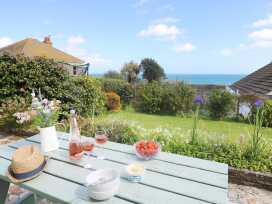 Wootton Gray - Cornwall - 959183 - thumbnail photo 30