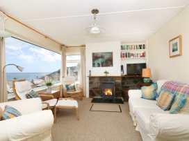 Wootton Gray - Cornwall - 959183 - thumbnail photo 1
