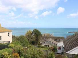 Wootton Gray - Cornwall - 959183 - thumbnail photo 37