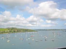 Beacon - Cornwall - 959205 - thumbnail photo 17