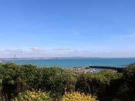 Sea Shimmer - Cornwall - 959210 - thumbnail photo 8