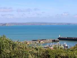 Sea Shimmer - Cornwall - 959210 - thumbnail photo 9