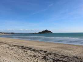 Sea Shimmer - Cornwall - 959210 - thumbnail photo 17