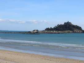 Sea Shimmer - Cornwall - 959210 - thumbnail photo 19