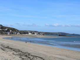 Sea Shimmer - Cornwall - 959210 - thumbnail photo 20