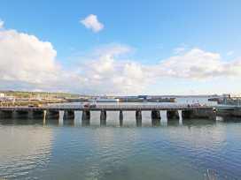 Sea Shimmer - Cornwall - 959210 - thumbnail photo 21