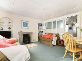 Calac Cottage - Cornwall - 959227 - thumbnail photo 3