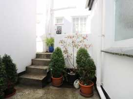 Calac Cottage - Cornwall - 959227 - thumbnail photo 17