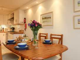 Harbour House Apartment - Cornwall - 959244 - thumbnail photo 3