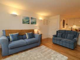 Harbour House Apartment - Cornwall - 959244 - thumbnail photo 4