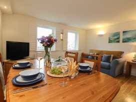 Harbour House Apartment - Cornwall - 959244 - thumbnail photo 5