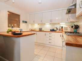 Harbour House Apartment - Cornwall - 959244 - thumbnail photo 7