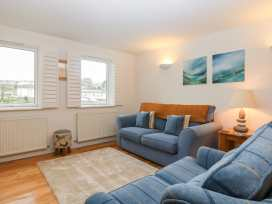 Harbour House Apartment - Cornwall - 959244 - thumbnail photo 9