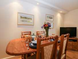 Harbour House Apartment - Cornwall - 959244 - thumbnail photo 10