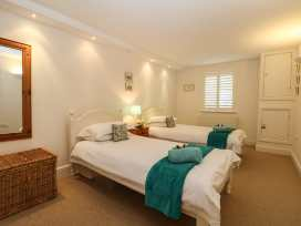 Harbour House Apartment - Cornwall - 959244 - thumbnail photo 14