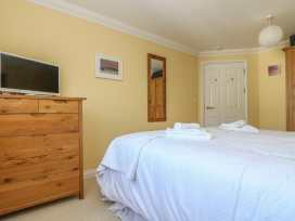 Compass Point - Cornwall - 959247 - thumbnail photo 10