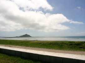 Surfside - Cornwall - 959251 - thumbnail photo 12