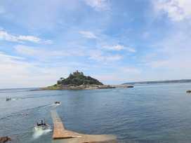 Surfside - Cornwall - 959251 - thumbnail photo 13