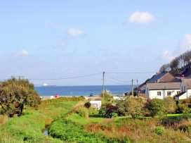 Chy Kembro - Cornwall - 959261 - thumbnail photo 3