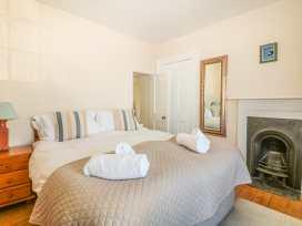 Dormer Villas - Cornwall - 959292 - thumbnail photo 15