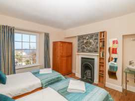 Dormer Villas - Cornwall - 959292 - thumbnail photo 17