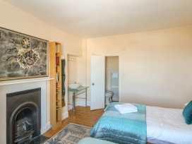 Dormer Villas - Cornwall - 959292 - thumbnail photo 19