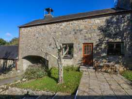 Bell Cottage - Cornwall - 959318 - thumbnail photo 22