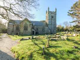 Church View - Cornwall - 959368 - thumbnail photo 14