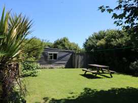 Trenouth Cottage - Cornwall - 959383 - thumbnail photo 23