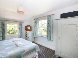 Trenouth Cottage - Cornwall - 959383 - thumbnail photo 21