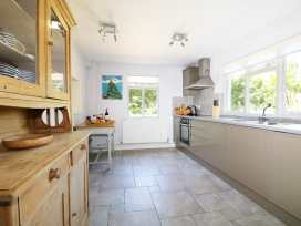Trenouth Cottage - Cornwall - 959383 - thumbnail photo 9