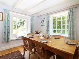Trenouth Cottage - Cornwall - 959383 - thumbnail photo 6