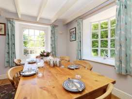Trenouth Cottage - Cornwall - 959383 - thumbnail photo 7
