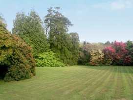 Penwarne Lodge - Cornwall - 959392 - thumbnail photo 21