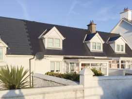 Salthouse - County Wexford - 959462 - thumbnail photo 2
