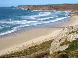 Castaways - Cornwall - 959538 - thumbnail photo 23