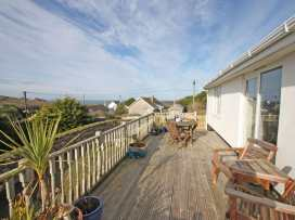 Bethany Bay View - Cornwall - 959542 - thumbnail photo 2