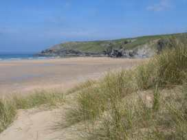 Bethany Bay View - Cornwall - 959542 - thumbnail photo 31
