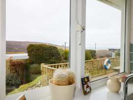 Bethany Bay View - Cornwall - 959542 - thumbnail photo 13