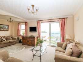 Corder View - Cornwall - 959556 - thumbnail photo 2