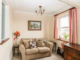 Corder View - Cornwall - 959556 - thumbnail photo 6