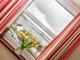 Corder View - Cornwall - 959556 - thumbnail photo 7