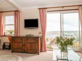 Corder View - Cornwall - 959556 - thumbnail photo 3